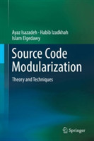 Source Code Modularization Theory and Techniques