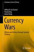 Currency Wars Offense and Defense through Systemic Thinking