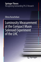 Luminosity Measurement at the Compact Muon Solenoid Experiment of the LHC