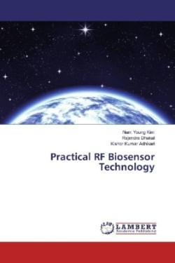Practical RF Biosensor Technology