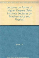 Lectures on Forms of Higher Degree