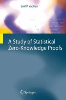 A Study of Statistical Zero-Knowledge Proofs