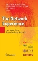 The Network Experience New Value from Smart Business Networks