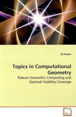 Topics in Computational Geometry