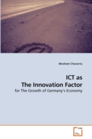 ICT as The Innovation Factor