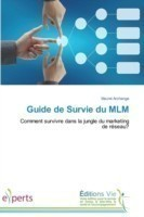 Guide de Survie du MLM