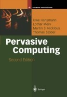 Pervasive Computing The Mobile World