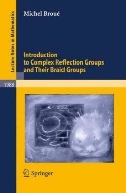 Introduction to Complex Reflection Groups and Their Braid Groups