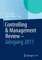 Controlling & Management Review - Jahrgang 2011
