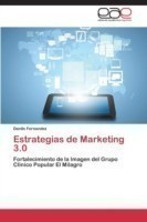Estrategias de Marketing 3.0