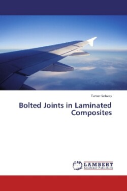 Bolted Joints in Laminated Composites
