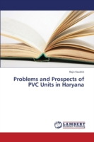 Problems and Prospects of PVC Units in Haryana