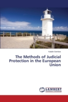 Methods of Judicial Protection in the European Union