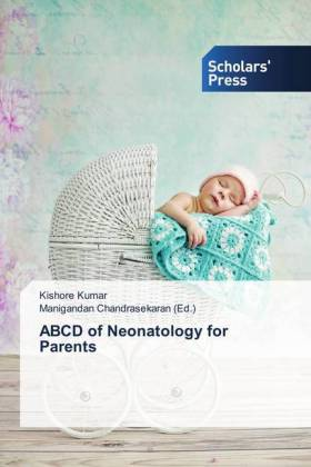 ABCD of Neonatology for Parents