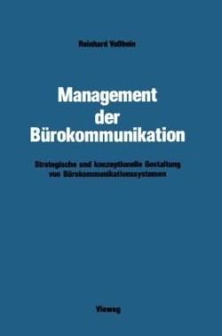 Management der Bürokommunikation