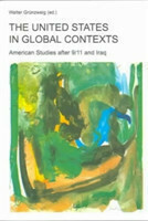 United States in Global Contexts
