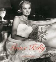 Grace Kelly - Film Stills, English edition