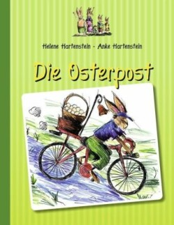Die Die Osterpost