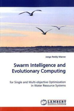Swarm Intelligence and Evolutionary Computing