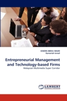 Entrepreneurial Management and Technology-based Firms
