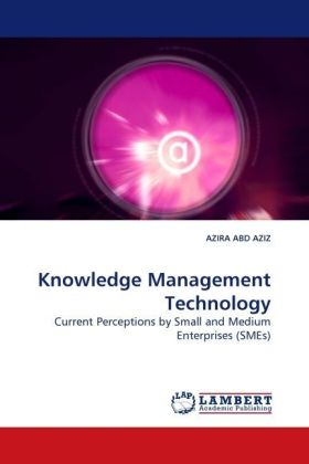 Knowledge Management Technology