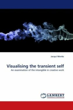 Visualising the transient self