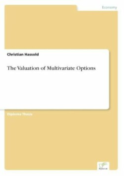 The The Valuation of Multivariate Options