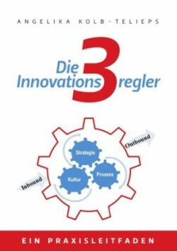 3 Innovationsregler