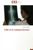 L'Ide Et La Radioprotection