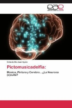 Pictomusicadelfía:
