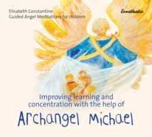 Improving Learning and Concentration with the Help of Archangel Michael Guided Angel Meditations for Children