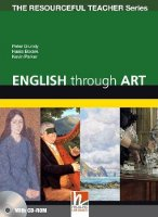 English through Art, m. 1 CD-ROM