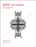Divine Heart of Things