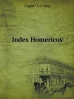 Index Homericus