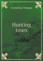 Hunting Tours