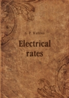 Electrical rates
