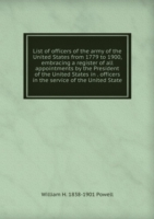 the multilateral economy and military strategy of the united states in various tragic historical eve And economic well-being of the united states  states has a number of important multilateral and  military strategy in wake of.