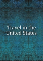 Travel in the United States