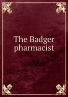 Badger pharmacist