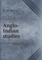 Anglo-Indian studies