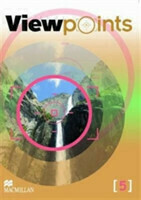 Viewpoints Level 5 DVD