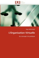 L'Organisation Virtuelle