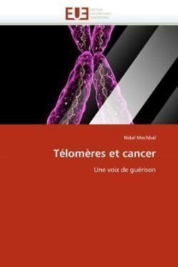 T lom res Et Cancer