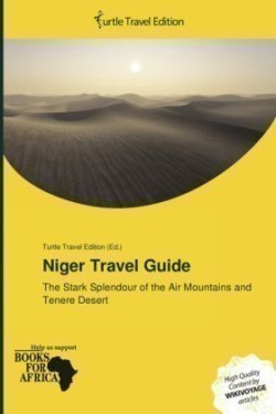 Niger Travel Guide