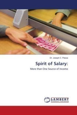 Spirit of Salary: