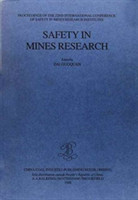 Safety in Mines Research