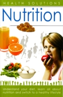 Nutrition Health Solutions