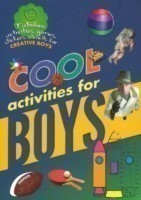 Cool Activities for Boys