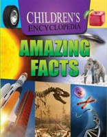 Children's Encyclopedia  Amazing Facts