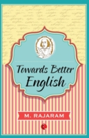 Towards Better English